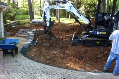 Greensboro-NC-hardscaping