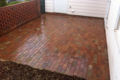 Greensboro-North-Carolina-hardscaping