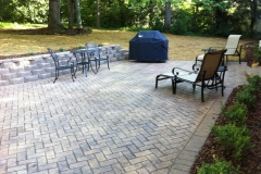 Greensboro-North-Carolina-paver-patios