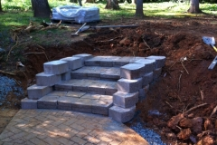 Greensboro-paver-patio