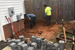paver-patio-Greensboro-NC