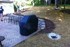 paver-patio-Greensboro-North-Carolina