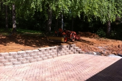 paver-patios-Greensboro-North-Carolina