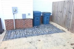 paver-patios-Greensboro