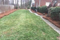 Greensboro-NC-landscape-companies