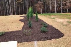 Greensboro-NC-landscape-company