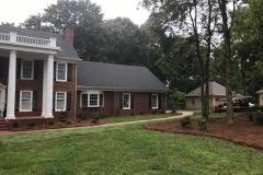Greensboro-NC-landscape-contractor