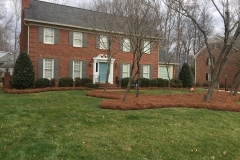 Greensboro-NC-landscape-contractors