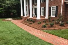 Greensboro-NC-landscape-service