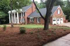 Greensboro-North-Carolina-landscape-service