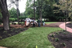 Greensboro-North-Carolina-landscape-services