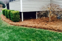 landscaping-companies-Greensboro-NC