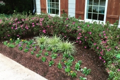 landscaping-companies-Greensboro-North-Carolina