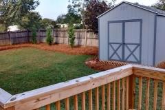 landscaping-companies-Greensboro