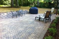 landscaping-company-Greensboro-NC