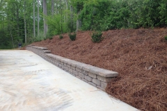 landscaping-company-Greensboro-North-Carolina