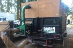 landscaping-company-Greensboro
