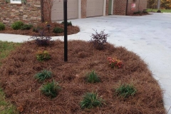 landscaping-contractor-Greensboro-North-Carolina