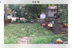 landscaping-contractor-Greensboro