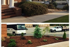 landscaping-contractors-Greensboro-North-Carolina