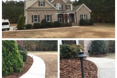 landscaping-contractors-Greensboro