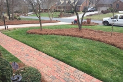 landscaping-service-Greensboro-NC