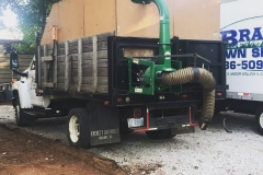 landscaping-service-Greensboro-North-Carolina