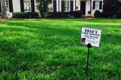 Greensboro-North-Carolina-landscaping