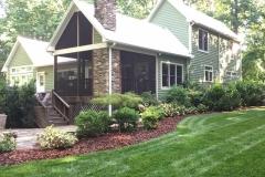 landscaper-Greensboro-NC
