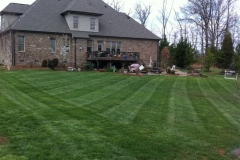 landscaping-Greensboor-NC