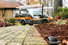 Greensboro-NC-outdoor-lighting-companies