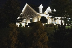 Greensboro-North-Carolina-outdoor-lighting-contractors