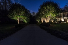 Greensboro-outdoor-lighting-company