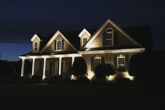Greensboro-outdoor-lighting-contractors