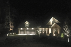 outdoor-lighting-Greensboro-NC
