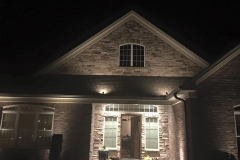 outdoor-lighting-companies-Greensboro-NC