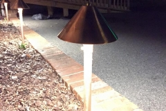 outdoor-lighting-companies-Greensboro-North-Carolina