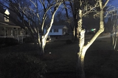 outdoor-lighting-companies-Greensboro