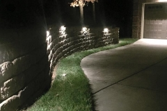 outdoor-lighting-company-Greensboro-NC