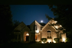 outdoor-lighting-company-Greensboro