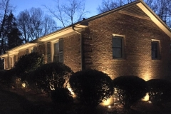 outdoor-lighting-contractor-Greensboro-North-Carolina
