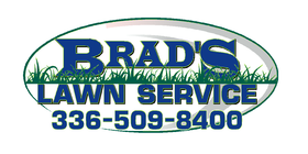 Landscaping Contractor | Outdoor Lighting | Greensboro